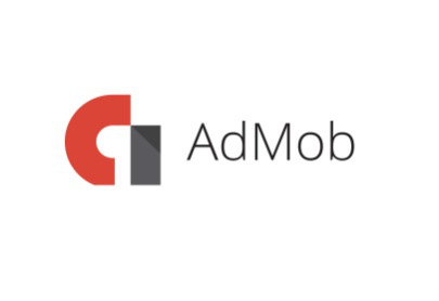 Admob Review