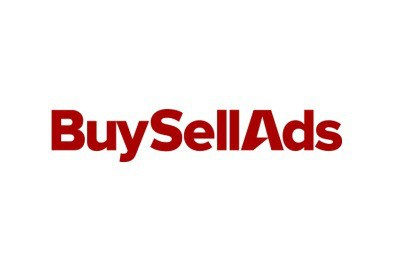 Buysellads Review