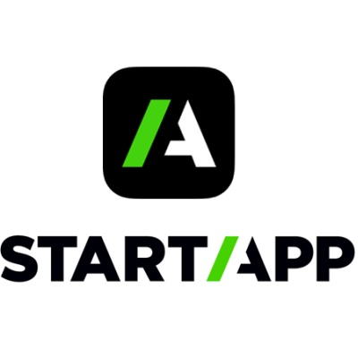 Startapp Review